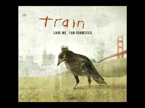 "This is one of Train's beautiful songs in their album ""Save Me, San Francisco"", and here is my violin version of it. Enjoy!    (Another re-edited version. I've made the accompaniment track a little louder this time, compared to the older vid.)"