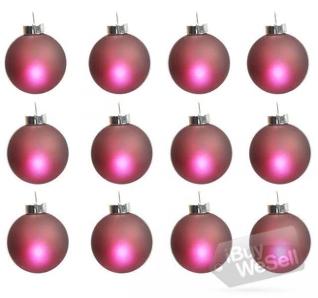 http://www.ibuywesell.com/en_SE/item/Julgranskulor+LED-kulor+12+st+vinr%C3%B6d+G%C3%B6teborg/53954/