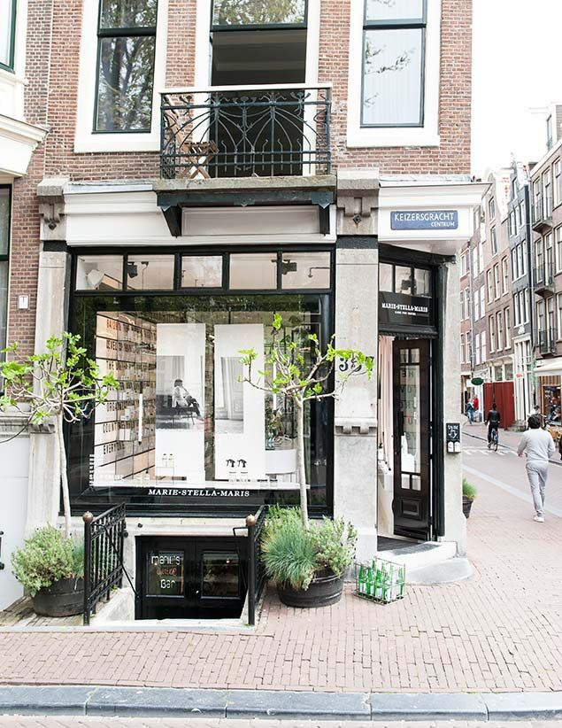 117 best marie stella maris amsterdam store images on pinterest aesthetics amsterdam and. Black Bedroom Furniture Sets. Home Design Ideas