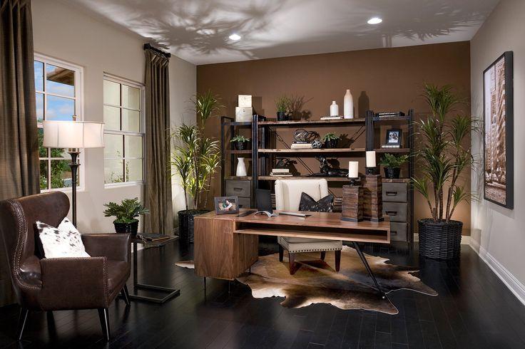 f6587e5dff457521e7b6aa1b254749cc contemporary office office spaces