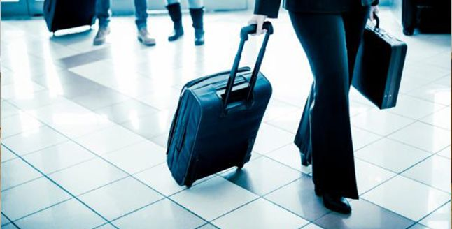 Business Travel Deals - http://www.travelinasian.com/business-travel-deals.html