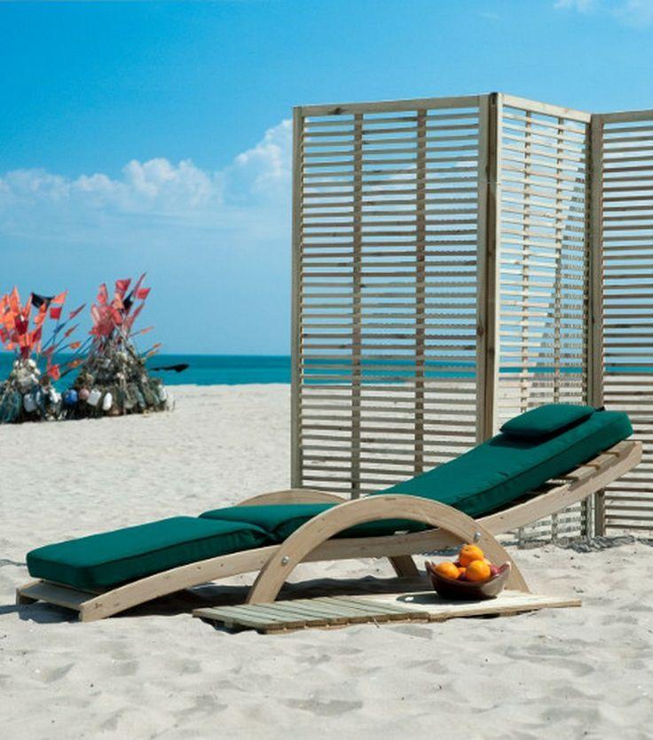 12 best images about mobilier de jardin on pinterest hammock stand posts and catherine o 39 hara. Black Bedroom Furniture Sets. Home Design Ideas