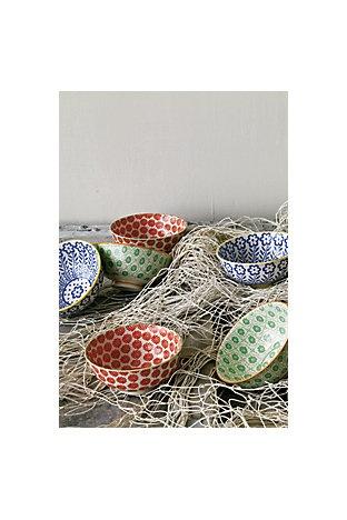 bowls bowls beautiful bowls