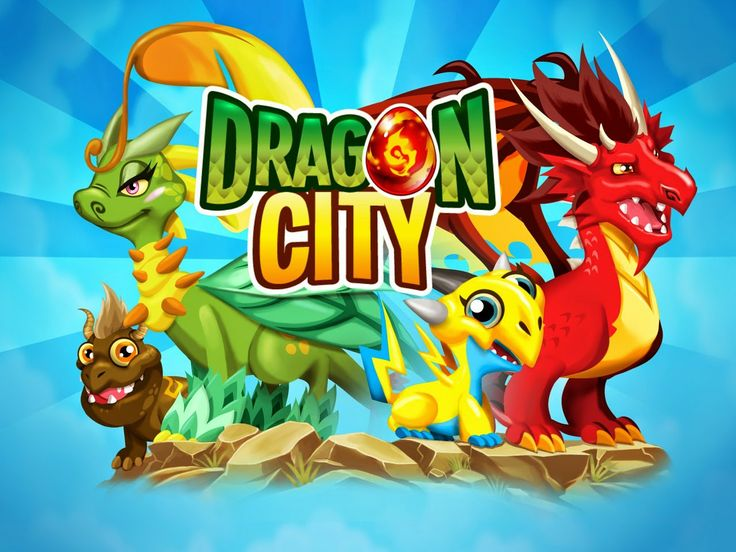 How To Get A Super Nature Dragon In Dragon City