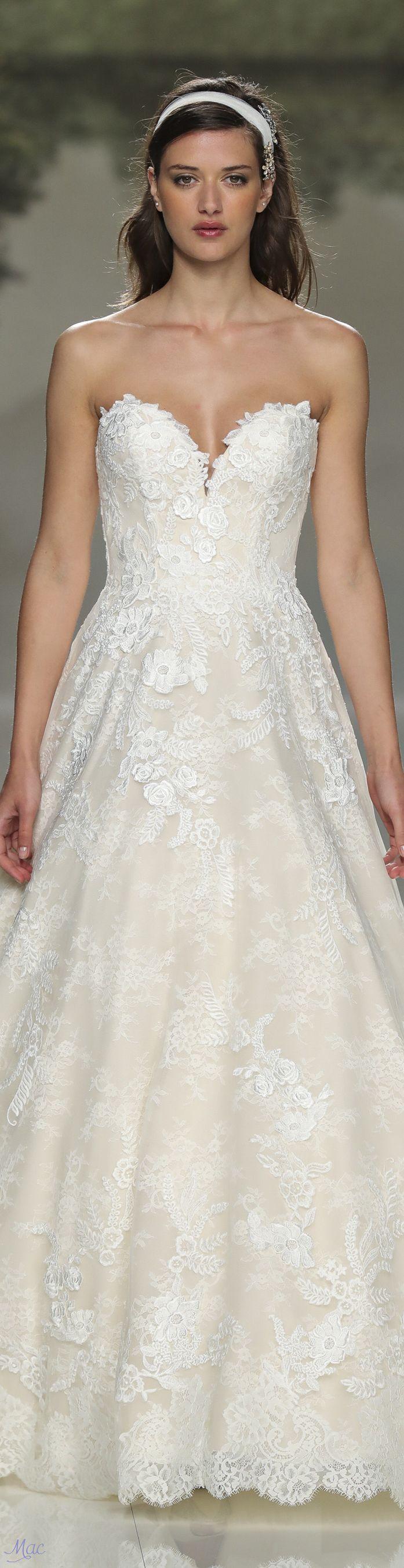 86 besten St Patrick Bilder auf Pinterest | Hochzeitskleider ...