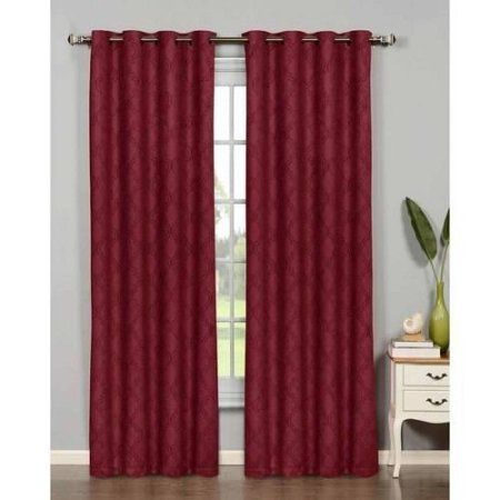 17 Best Ideas About Grommet Curtains On Pinterest Window
