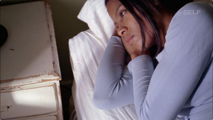 休むことに罪悪感を感じないでメンタルヘルスを改善させる7つの方法