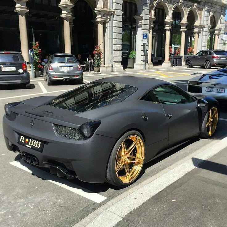 Transport Ferrari: Pin By LGM Sports Enclosed Auto Transport On LGMSports