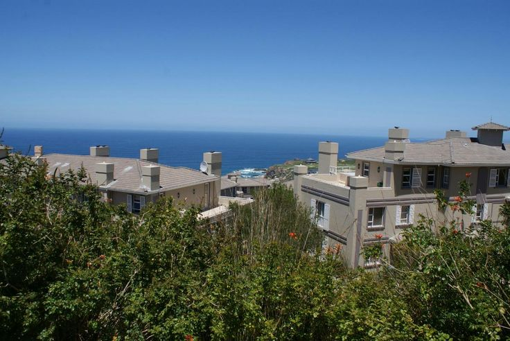 PINNACLE POINT HOLIDAY HOME
