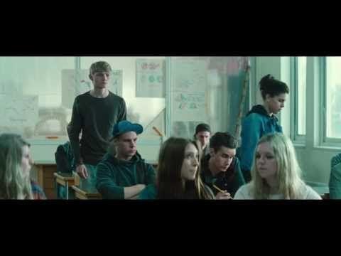 Reżyser 'Intruza' Magnus von Horn: Zbrodnia - ludzka rzecz [ROZMOWA]