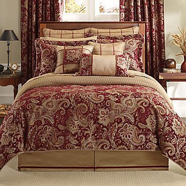 decorating small bedroom 85 best bedroom decor images on bedroom ideas 11389