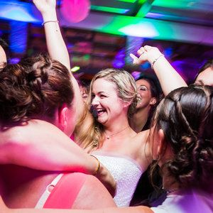 Soirée mariage, fête, party, wedding, music, light, colors, photographe de mariage, Toulouse, wedding photographer