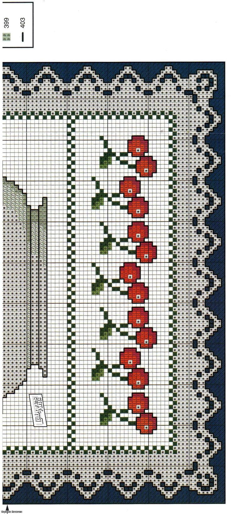 afb2f1102618d44118fe20061ce2cffd.jpg 1.200×2.670 pixels