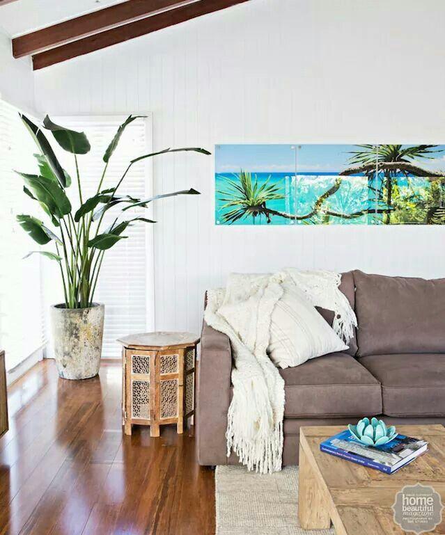 Home Beautiful Magazine Australia | House Rules