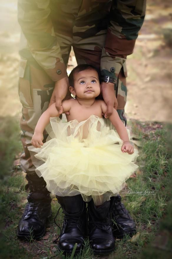 Best Life Quotes Wallpapers Hd My Dad Is Your Freedom Indian Army Quotes Indian Army