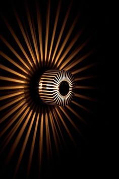 Come get amazed by the best luxury wall lamp inspiration. See more pieces at  luxxu.net