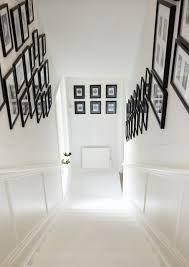 trappor inomhus - Google Search