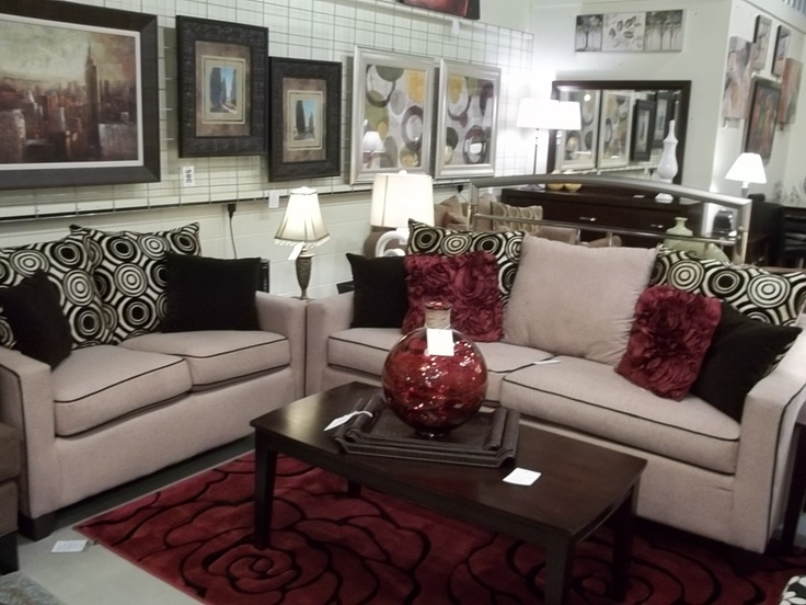60 best images about SEALY FURNITURE OUTLET on Pinterest | Alabama ...