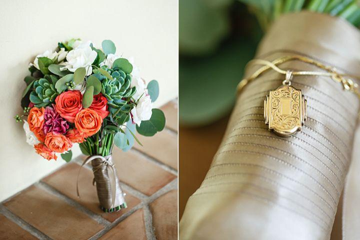 Mishka Designs Mexico Weddings | Jenny & Ryan |Hacienda Cocina & Cantina, Los Cabos