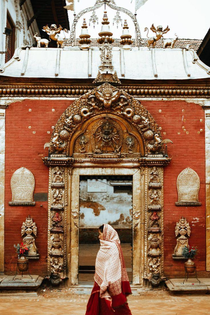Resultado de imagem para golden gate nepal