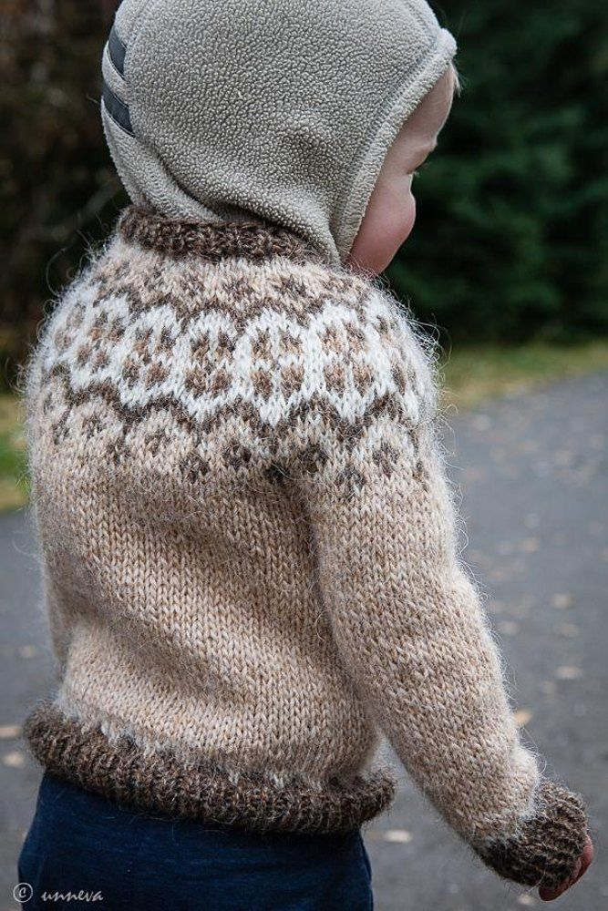 289 best Baby Knitting Patterns images on Pinterest | Knitting
