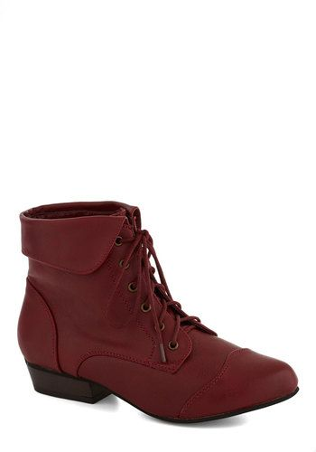 Tap into Strappy Ankle Bootie in Slate Blue