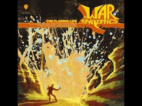01 - The Yeah Yeah Yeah Song 02 - Free Radicals 03 - The Sound Of Failure, It's Dark Is It Always This Dark 04 - My Cosmic Autumn Rebellion 05 - Vein Of Star...