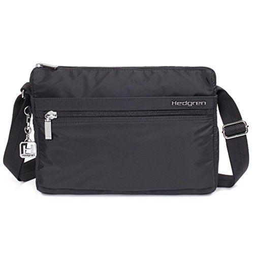 Hedgren Inner City Eye / Eye M Shoulder Crossbody Handbag Black) * See this great product. Robot Check. See more. Michael Kors ...