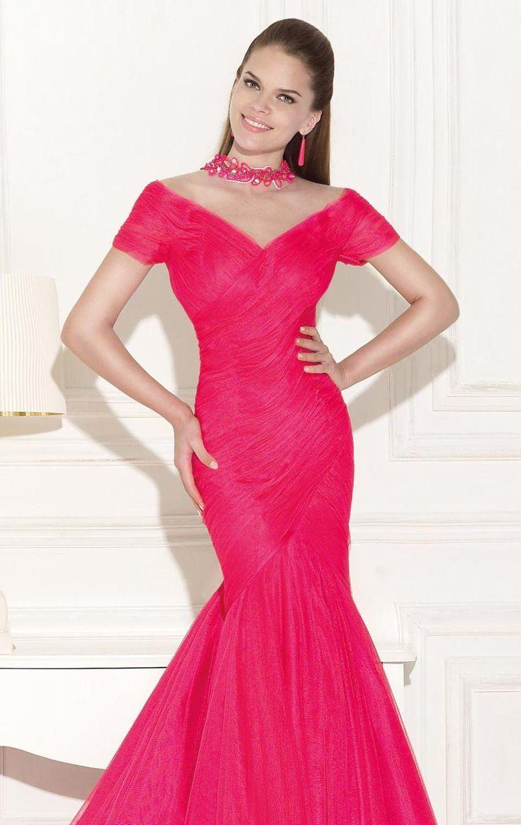 Long Sleeve Formal Dresses For Tall Women Fashion Dresses