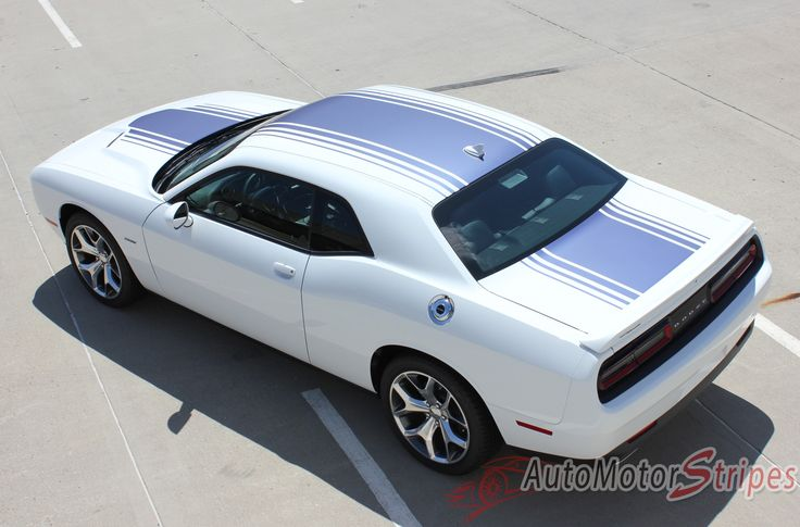 25 Best Ideas About White Dodge Challenger On Pinterest