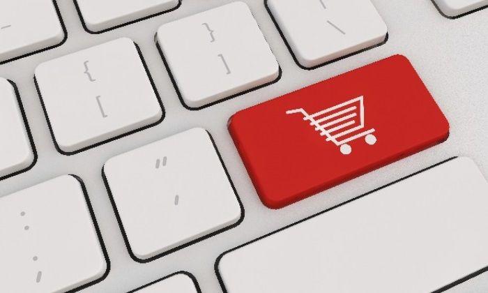 Qué plataforma elegir para crear una tienda online | Hawkers | El Economista