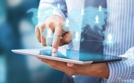 Μπορεί η ηλεκτρονική καταγραφή της εργασίας να συμβάλλει στην αύξηση της απόδοσης; | psychologynow.gr