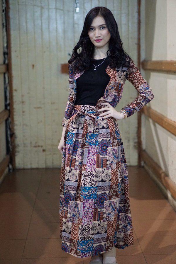 Melody Nurramdhani (@melodyJKT48) | Twitter