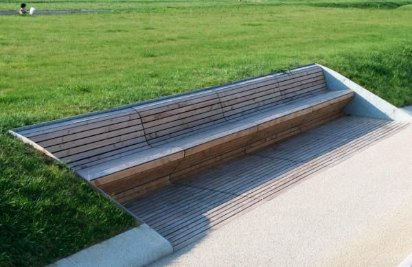 Project: Future Park Killesberg - Rainer Schmidt