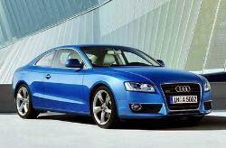 Harga Mobil Audi Desember 2013 | Baru | Bekas