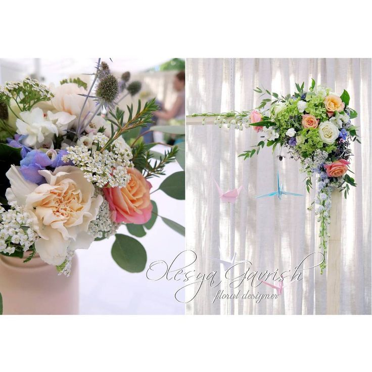 Бумажные журавлики — символ долголетия и счастливой жизни.  #olesyagavrishflowers #бумажныежуравлики #оформлениесвадьбы #свадебноеоформление #свадьбамосква #свадьбалобня #свадебнаяфлористика