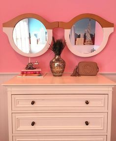 Get Inspired to Find The Amazing Bedroom for Your Child | Mirrors Ideas | Kids Bedrooms | Get Inspired