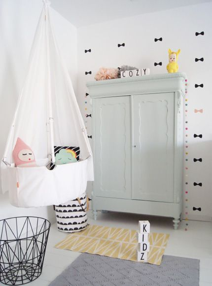25 beste idee n over jongen baby kleding op pinterest - Lay outs ruimte van de jongen ...