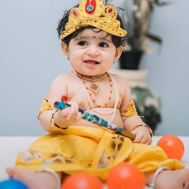 Pin by Vodapav on Ayra yash in 2020 | Cute actors, Baby boy photography,  Celebrity kids