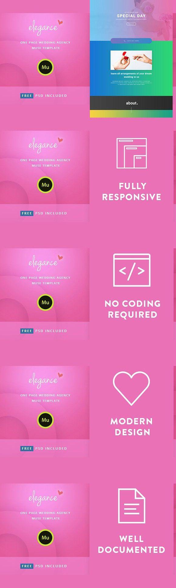 687 besten HTML/CSS Themes Bilder auf Pinterest   Fahrschule ...