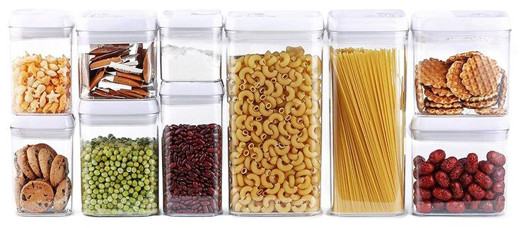 Commercial bulk_food_storage_containers this commercial