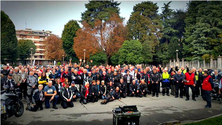 Όλοι οι άνθρωποι της μοτοσυκλέτας έρχονται στα μέρη μας! - http://parallaximag.gr/agenda/events/oli-anthropi-tis-motosikletas-sti-v-ellada