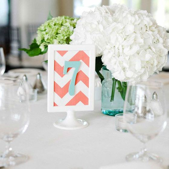 10 i prodotti Ikea per decorare un matrimonio spendendo poco più utilizzati dagli addetti ai lavori e dalle wedding planner, scopri quali sono