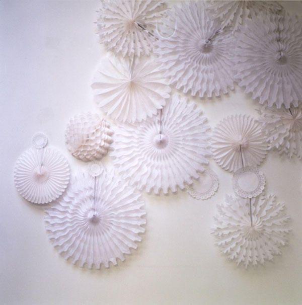 351 best Wedding Honeycomb Decoration Ideas images on Pinterest