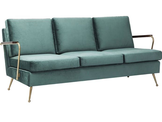 Sofa Gamble Kare Design 6990zł