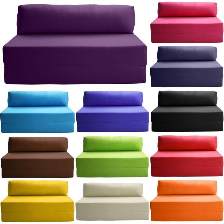 Cheap Sofas Best Double futon ideas on Pinterest Pallet futon Futon online and Pallet lounge