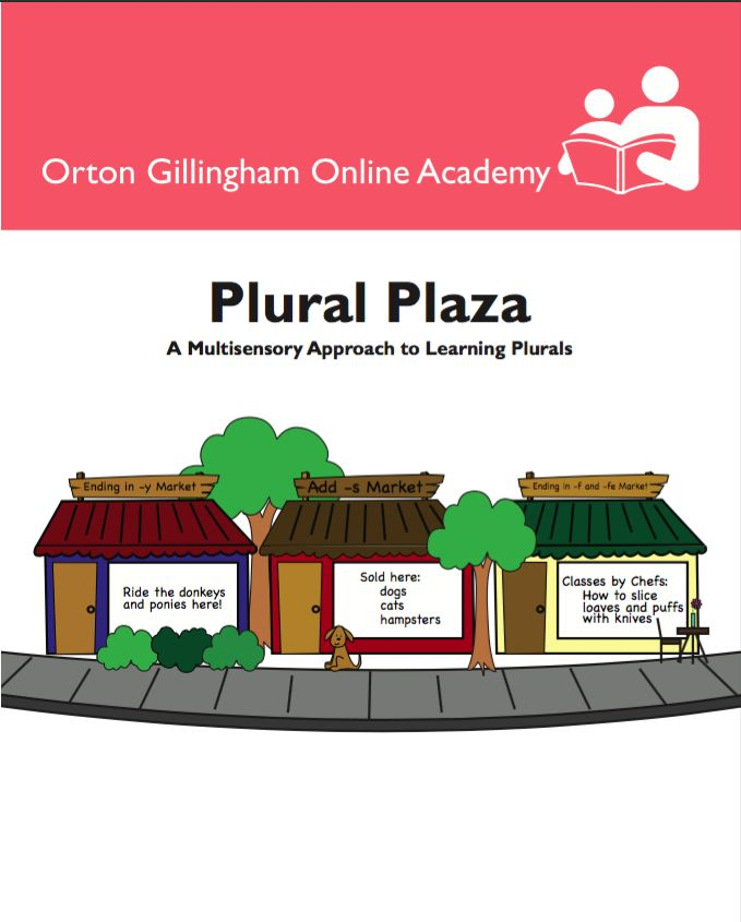 Best 25 plural rules ideas on pinterest the singular noun plural plaza ebook fandeluxe Document