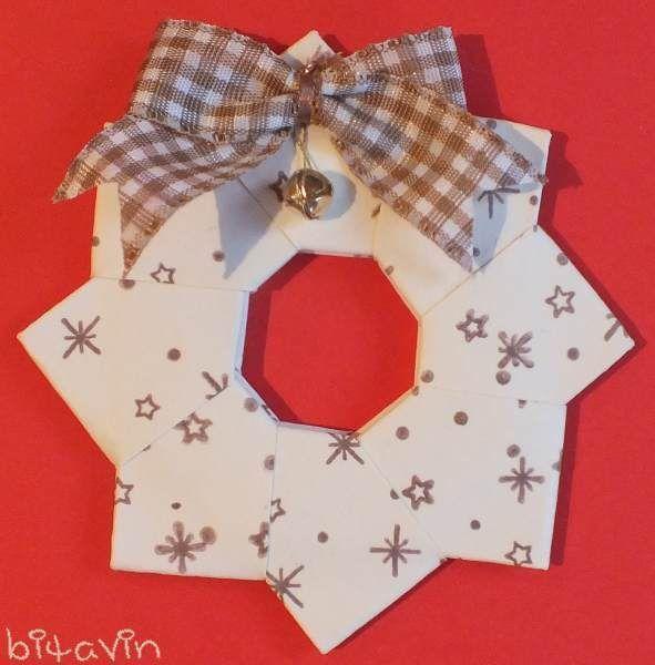 79 best Basteln images on Pinterest Diy presents, Christmas diy
