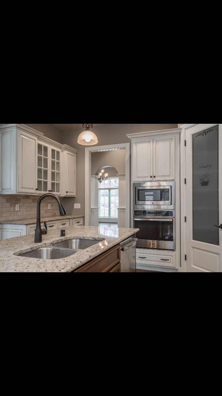 18 best bailey remodeling kitchen projects images on pinterest