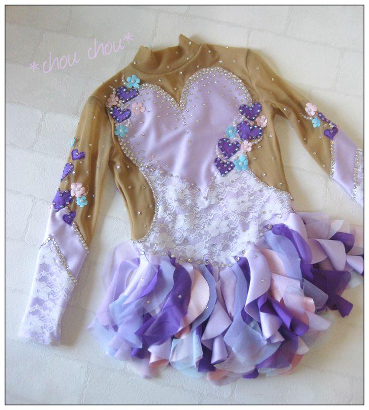 http://blog.chouchou-m.shop-pro.jp/